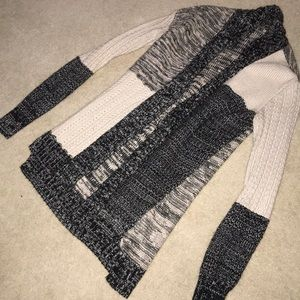 Urban outfitter sweater